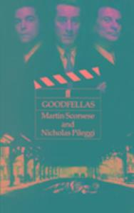 Goodfellas als Taschenbuch
