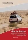 Bin im Oman