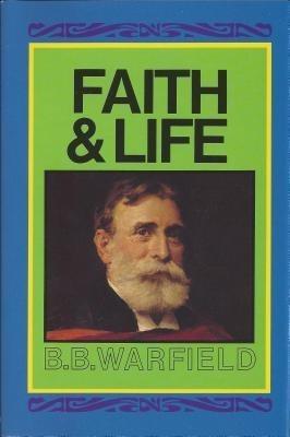 Faith & Life: als Buch