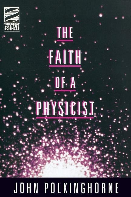 Faith of a Physicist als Taschenbuch