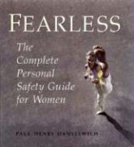Fearless als Taschenbuch