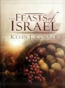 Feasts of Israel: als Taschenbuch