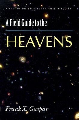 Field Guide to the Heavens als Taschenbuch