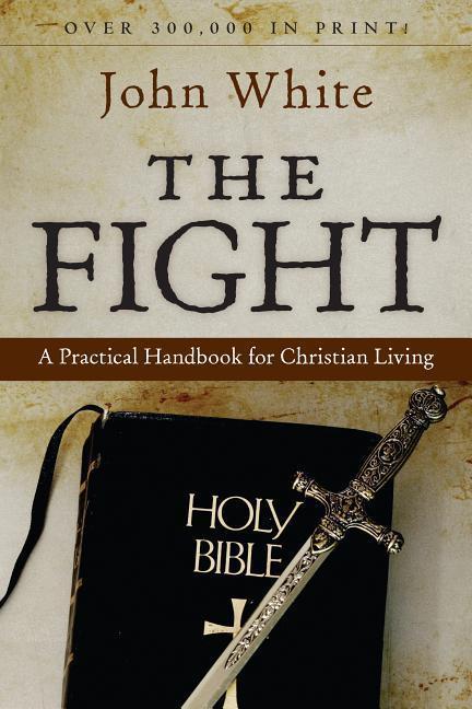 The Fight als Taschenbuch