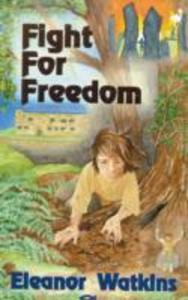 Fight for Freedom als Taschenbuch