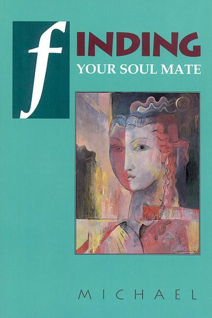 Finding Your Soul Mate als Taschenbuch
