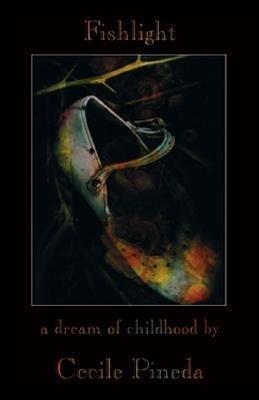 Fishlight: A Dream of Childhood als Taschenbuch