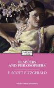 Flappers and Philosophers als Taschenbuch