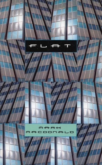 Flat als Taschenbuch