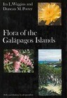 Flora of the Galapagos Islands