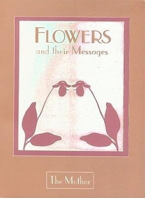 Flowers & Their Messages, Us Edition als Taschenbuch