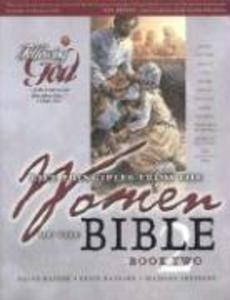 FOLLOWING GOD LEARNING LIFE PR als Taschenbuch
