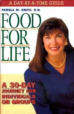 Food for Life - Day at a Time Guide: A 30-Day Journey for Individuals or Groups als Taschenbuch