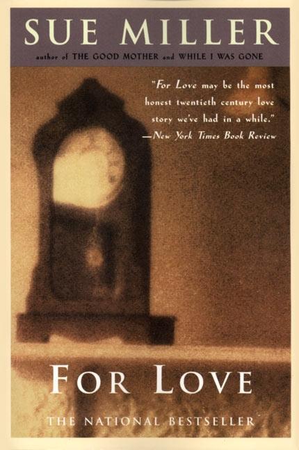 For Love als Taschenbuch