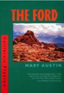 California Fiction als Taschenbuch