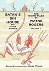 Satan's Sin House and Other Stories