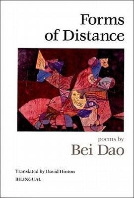 Forms of Distance als Buch