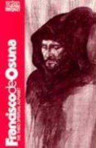 Francisco De Osuna als Taschenbuch