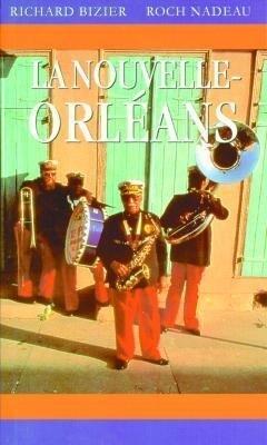 Nouvelle-Orleans, La als Taschenbuch