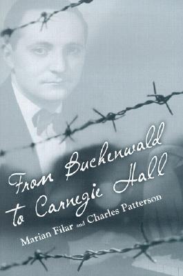 From Buchenwald to Carnegie Hall als Buch