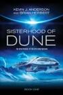 The Sisterhood of Dune