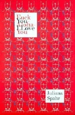 Fuck You-Aloha-I Love You als Taschenbuch