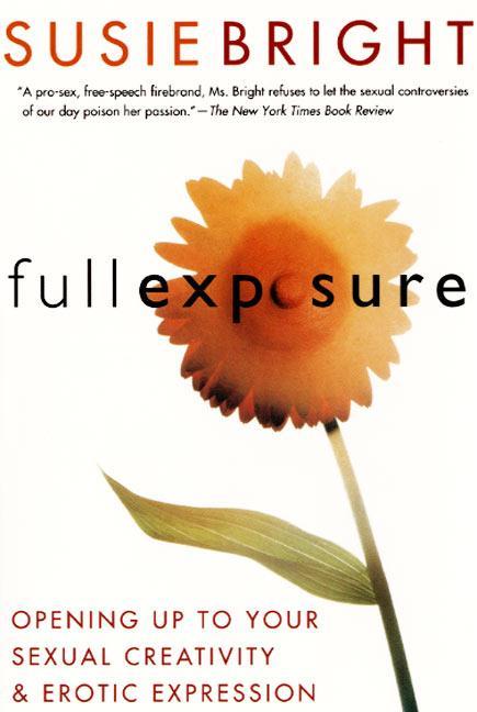 Full Exposure als Taschenbuch
