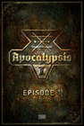 Apocalypsis 1.01 (DEU)