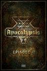 Apocalypsis 1.04 (DEU)