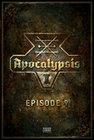 Apocalypsis 1.09 (DEU)