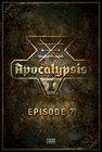 Apocalypsis 1.07 (DEU)