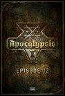 Apocalypsis 1.12 (DEU)