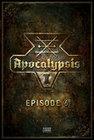 Apocalypsis 1.06 (DEU)