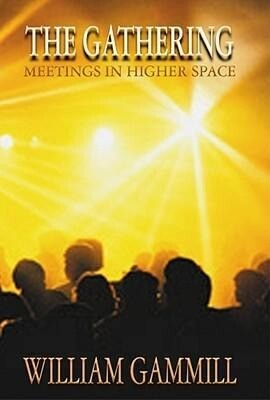 The Gathering: Meetings in Higher Space als Taschenbuch