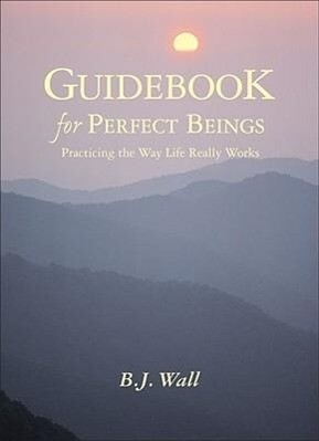 Guidebook for Perfect Beings als Taschenbuch