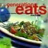 Generation Eats