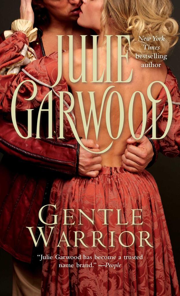 Gentle Warrior als Taschenbuch