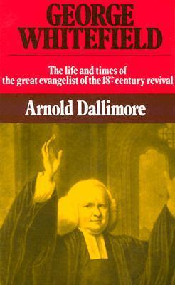 George Whitefield-V2: als Buch
