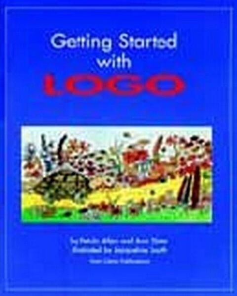 Getting Started with LOGO als Taschenbuch