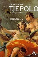 Giambattista Tiepolo als Buch