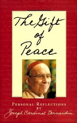 The Gift of Peace als Buch