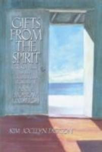 Gifts from the Spirit als Buch