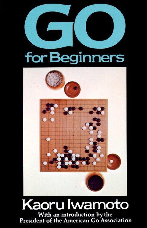 Go for Beginners als Taschenbuch