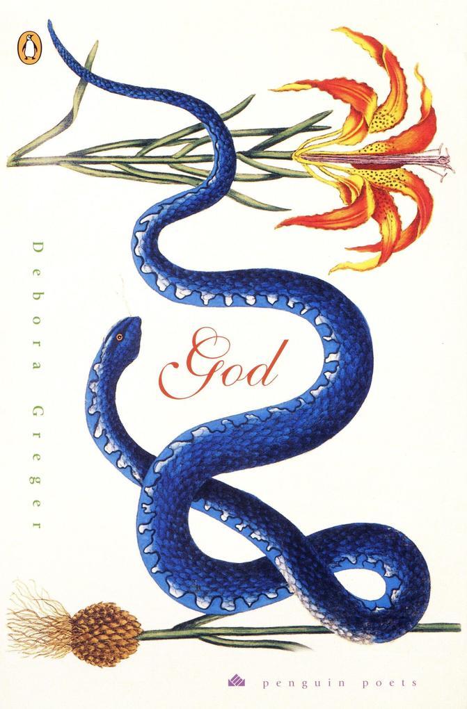 God als Taschenbuch