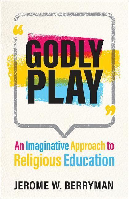 Godly Play als Taschenbuch
