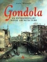 Gondola als Buch