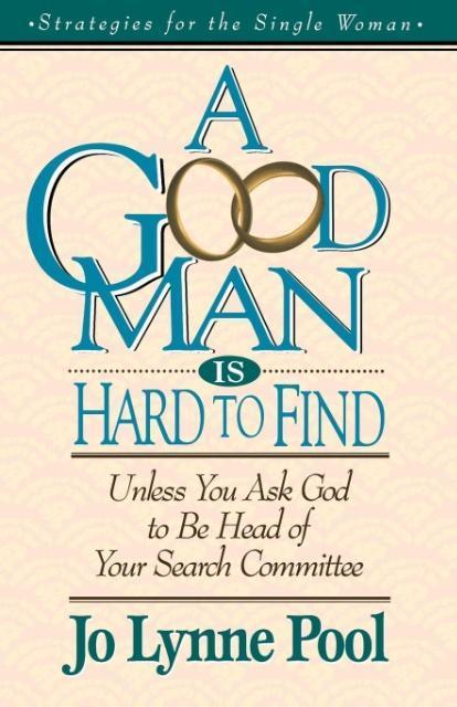 A Good Man Is Hard to Find als Taschenbuch