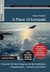 X-Plane 10 kompakt