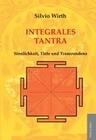 Integrales Tantra