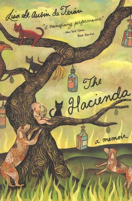 The Hacienda: A Memoir als Taschenbuch